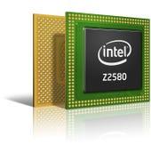 Intel_Atom_Processor_Z2580-angle