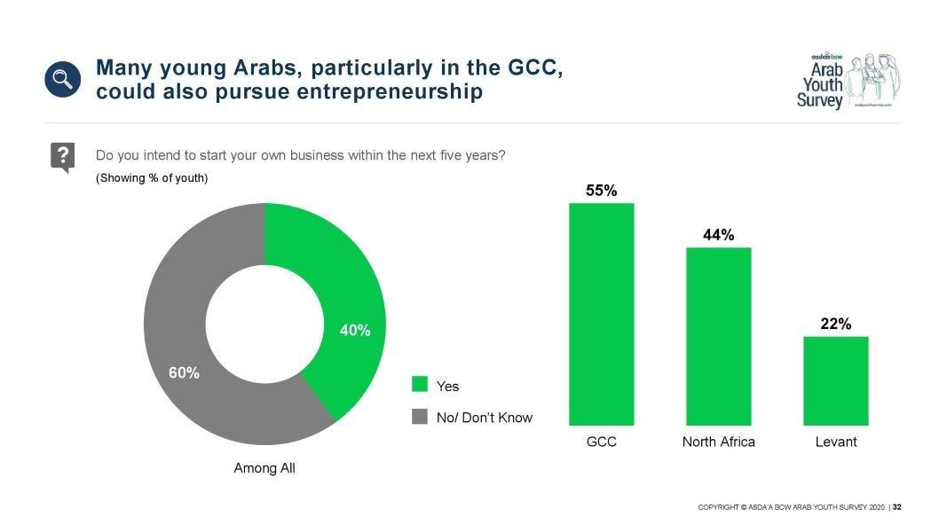 mena-arab-youth-finding-5-3.jpg