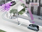 What is V2X communication? Creating connectivity for the autonomous car era