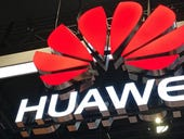 Huawei warns bans will increase prices and put US behind in 5G race