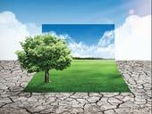 Fujitsu pledges to help customers tackle the climate change crisis