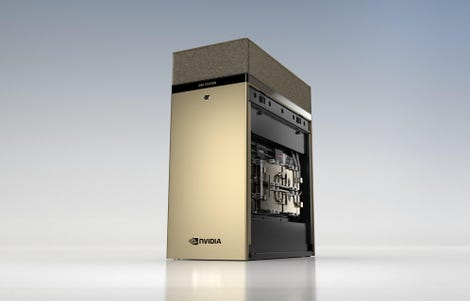nvidia-200-dgx-station-reduced-size-graphic.jpg