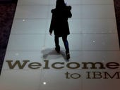 IBM, SAP partner to move financial institutions to the hybrid cloud