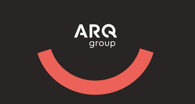 arq-group.png