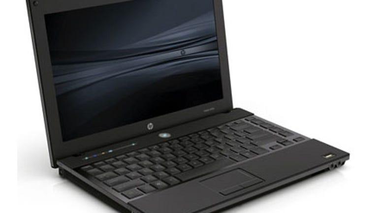 hpprobook4310si1.jpg