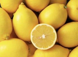 lemons-stock-xsm