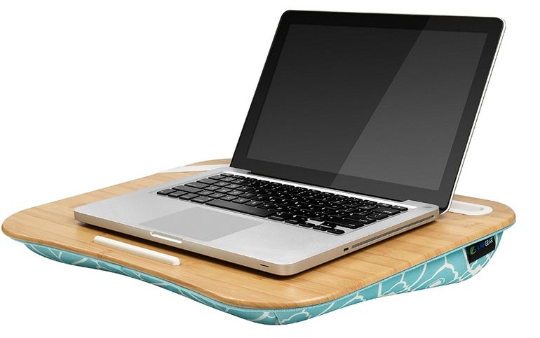 LapGear Lap Desk ($30.99)