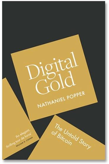 digital-gold-book-left2.jpg