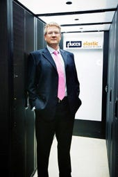 angus-for-zdnet