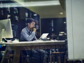 Bringing remote workers out of the shadows