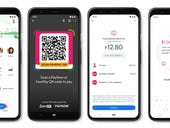 Fave links up with Google Pay to offer Singapore consumers cashback