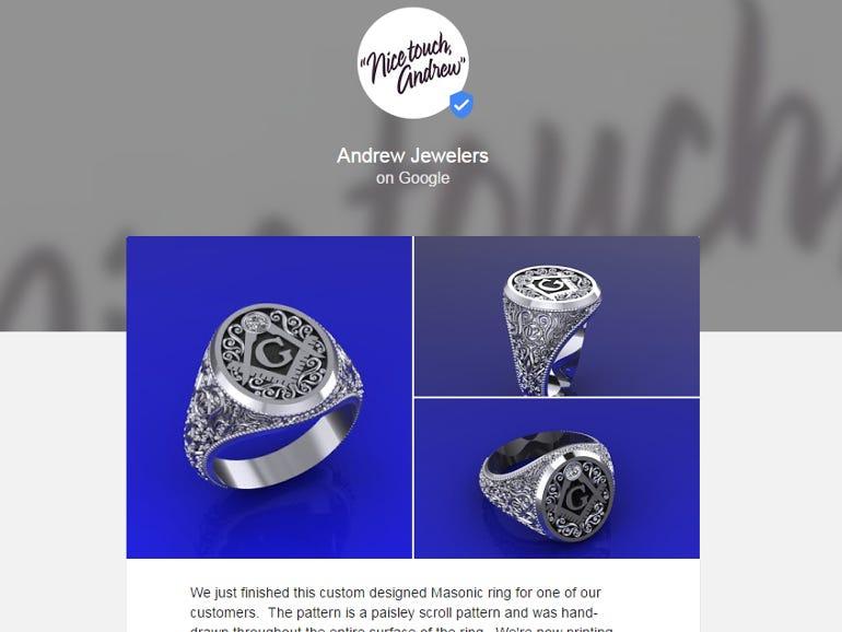 googleandrewsjewelers770x578.jpg