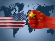 Singapore to feel impact of China-US trade dispute if prolonged
