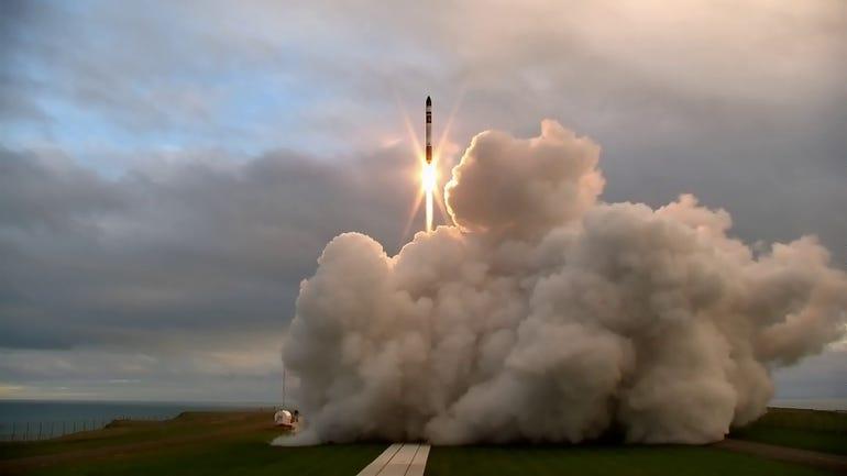rocket-lab-electron-its-a-test-lift-off.jpg