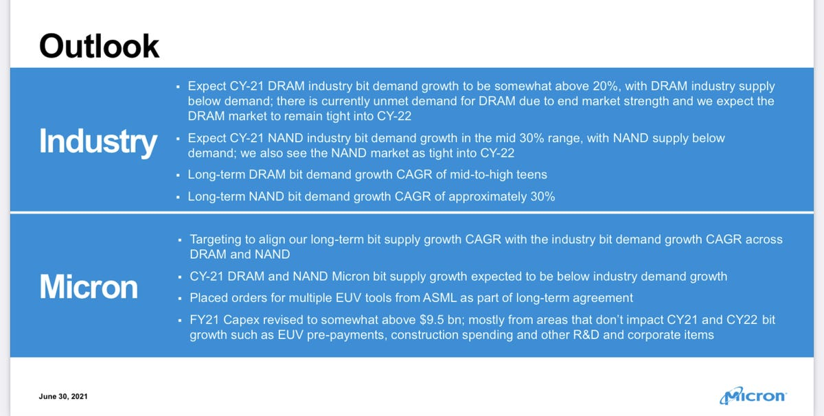 micron-fyq3-2021-commentary.png