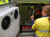 NBN forecasts slightly lower revenue and earnings for FY22