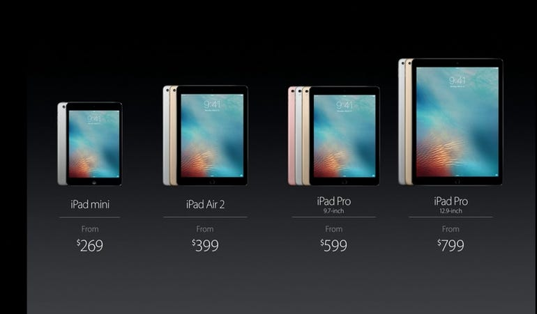 ipad-pro-lineup.jpg