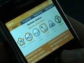 ControlCircle takes datacentre management mobile