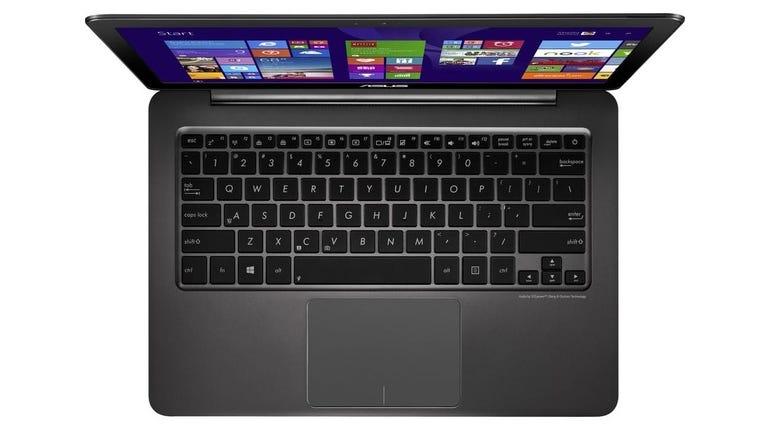 asus-ux305-keyboard.jpg