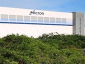 Singapore touts semiconductor growth as Micron readies 3D NAND production