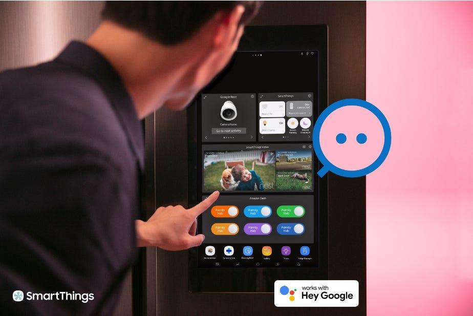 samsung-smarthub-app.jpg