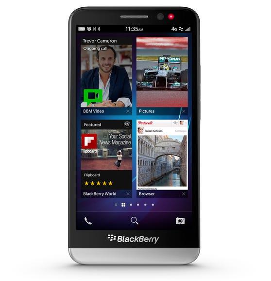blackberry-z30-1.jpg