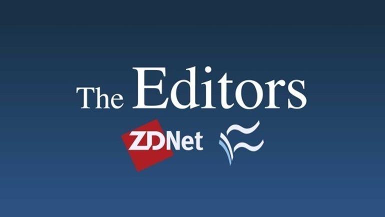 the-editors-600px-600x338-v1-600x338