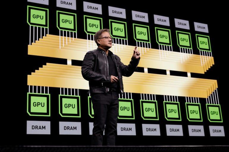 nvidia-jensen-huang-gpu-gtc-2018.jpg