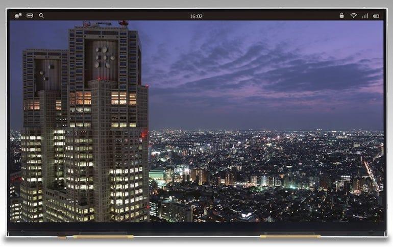 4k-ultra-hd-tablet-display-tablets