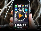 How much does an iPhone 6 really cost? (Hint: It's way more than $199)