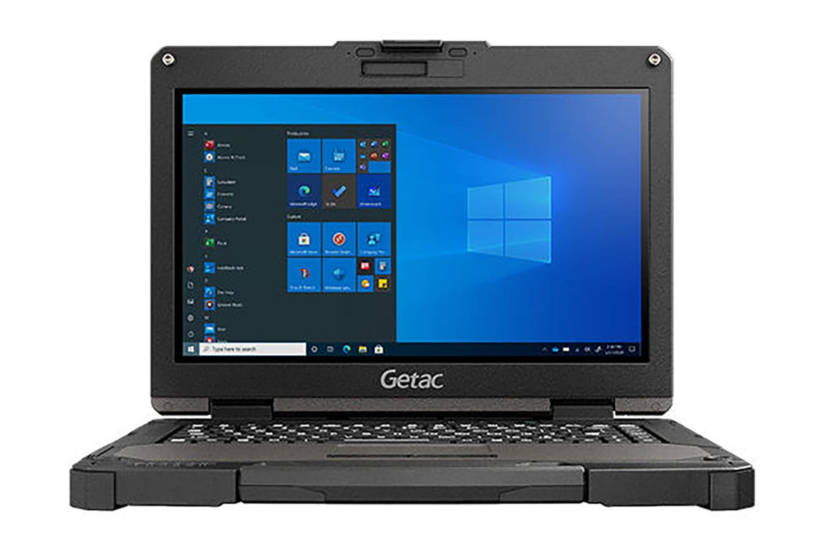 getac-b360-header.jpg