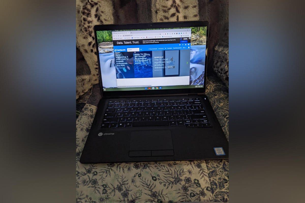 dell-latitude-5300-chromebook-enterprise.jpg