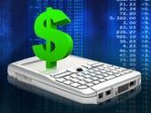 mobileplan_money_sep09