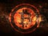 €24 million Bitcoin heist