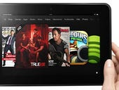 Amazon cuts price of Kindle Fire HD 8.9 $50 for students with Prime membership