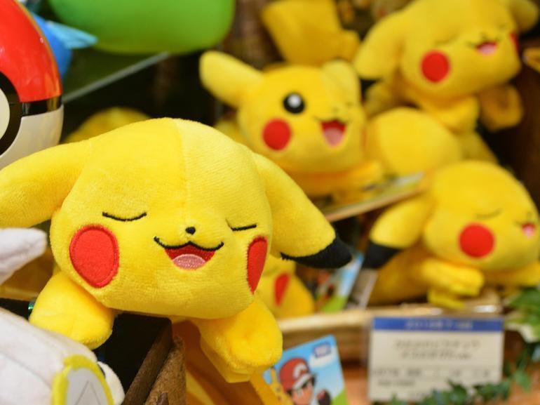 pokemon-stuffed-toy-by-getty.jpg