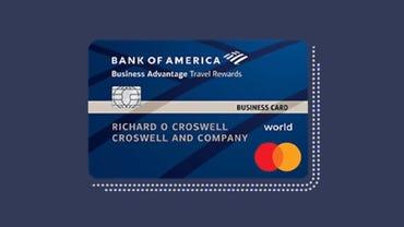 bank-of-america-business-advantage-travel-rewards-world-mastercard.jpg