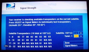 transponder.jpg
