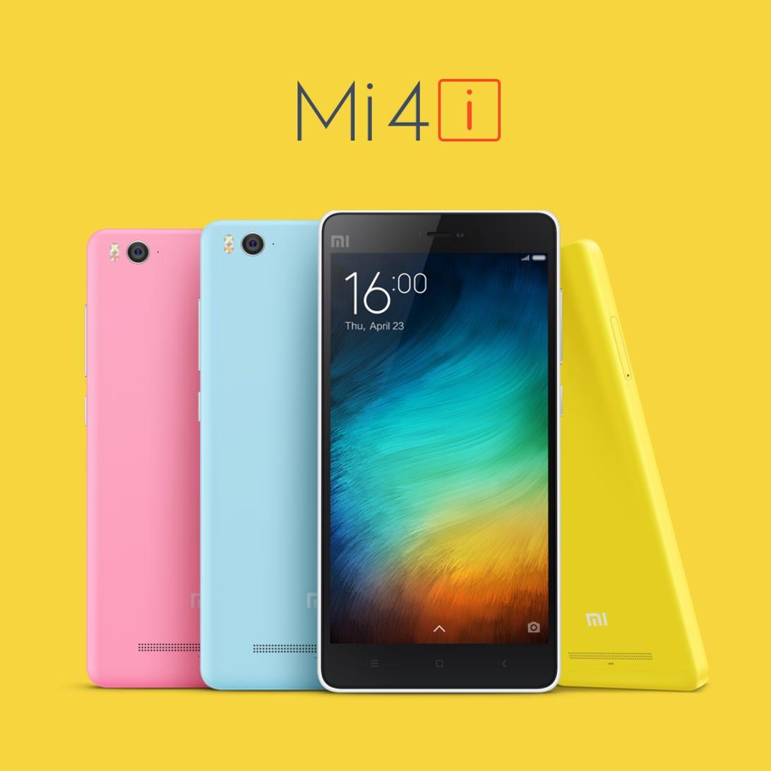mi-4i-colors.png