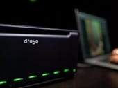 macOS Catalina warning: Don't upgrade if you rely on a Drobo 8D