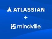 Atlassian buys asset tracking company Mindville