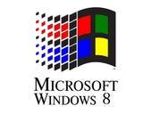 A Windows 8 rebuild plan for Microsoft