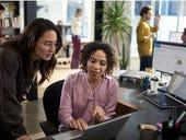Microsoft makes Windows Virtual Desktop generally available globally