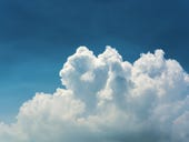 Google, OVHcloud team up to create new European cloud solutions