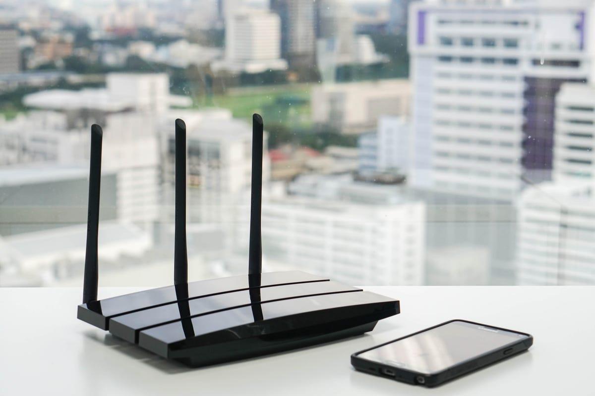 webpass-router.jpg