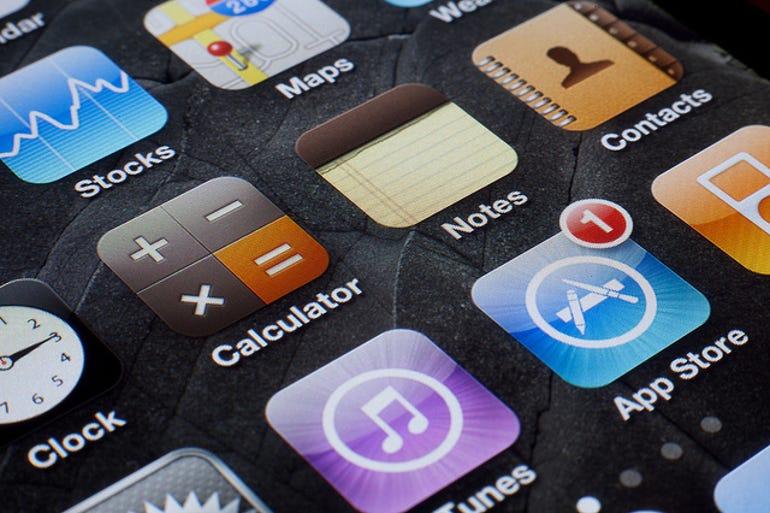 app-store-apple-from-flickr.jpg