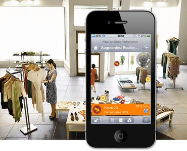 augmented-reality-inside-store.jpg