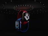 Apple debuts new Apple Watch Series 6 with blood oxygen sensor