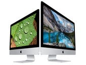 Best software utilities for your Mac