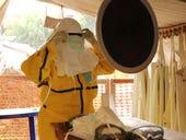 How the Ebola crisis changed a hospital telehealth strategy